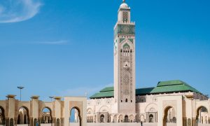 where to go in Morocco 15 must visit places in Morocco